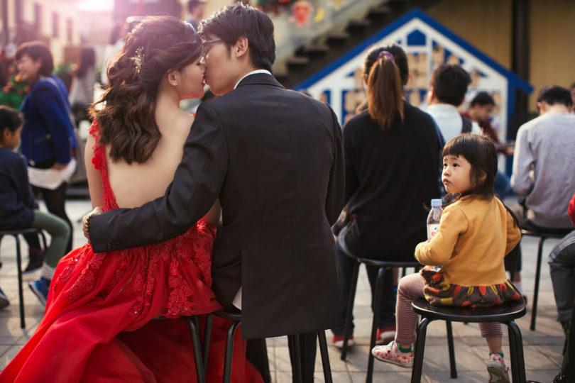 台南丸山宴會廳|ANCHENG&許睛|婚攝|訂婚
