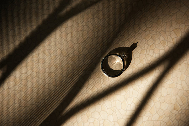 台南鴻樓 |品全&品嫺|訂婚
