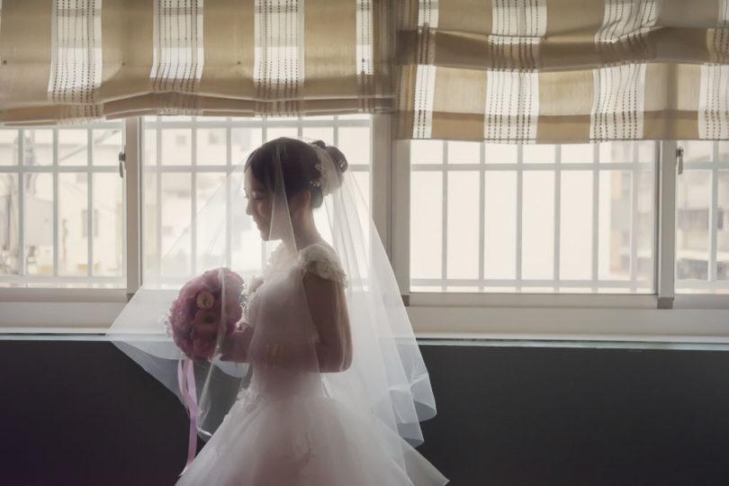 東東宴會館|士翔&盈潔|結婚
