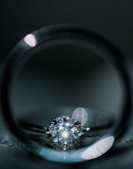 台中|軍凱@世綺|訂婚單儀式